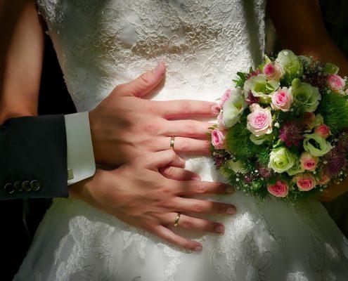 tratamientos-faciales-corporales-novias-Elche