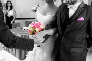 novios-boda-dia-especial