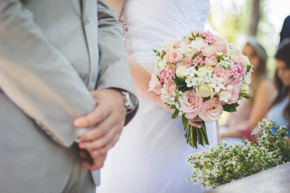 bonos-boda-novios-dia-especial-Elche