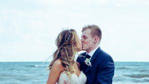 novios-radiantes-especial-boda