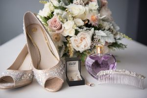 boda-novias-tratamientos-preparativos