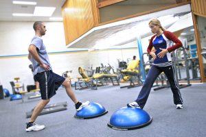 reducir-abdomen-deporte-gimnasio-entrenamiento