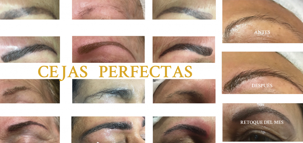 microblading-pelo-a-pelo-relleno-cejas-retoque-rectificar-micropigmentación-tatuajes Elche