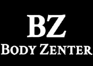 Body Zenter
